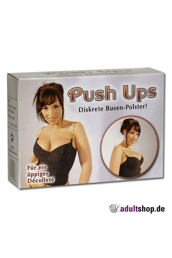 Push_Up__ulosci__525577e5e03a9.jpg