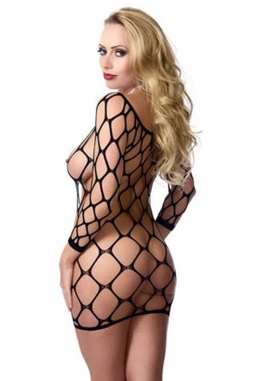 big-hole-mini-dress--black--os (1)